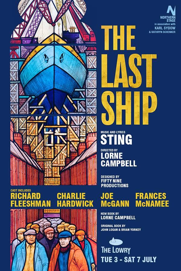 1007337942-14-03-2018-13-13-52.The Last Ship poster