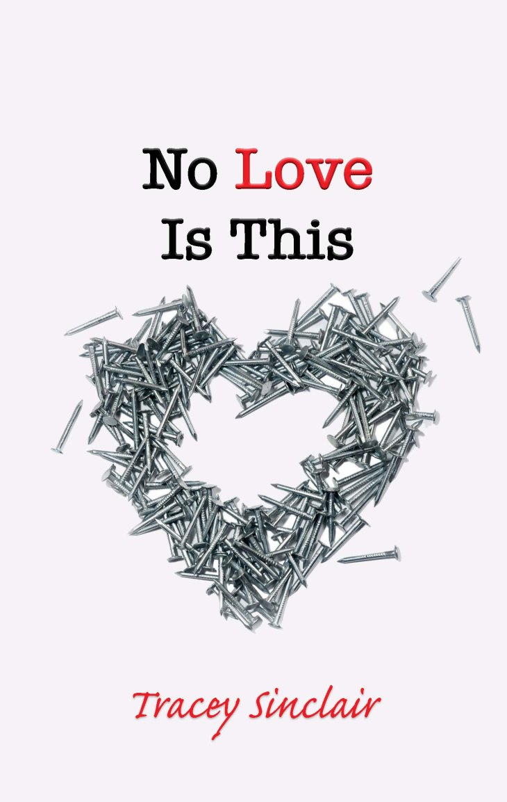 NO LOVE KINDLE